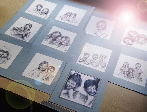 dessins-renata-pse-5l
