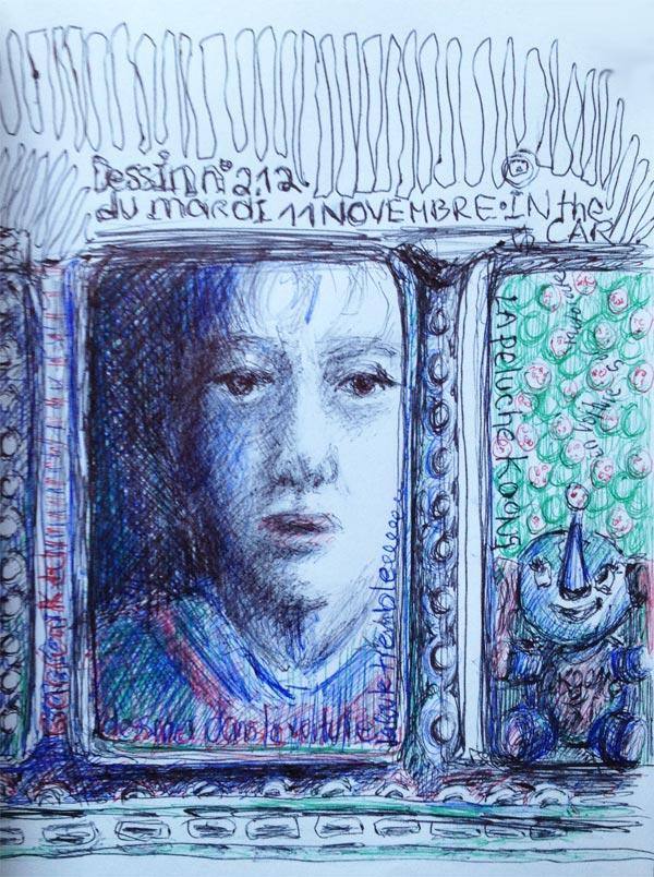 Dessin-Renata-#2.12-11nov-4bL