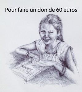 Faire-un-don-60