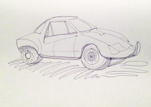 dessin-Matra-Delaunay-28nov1L