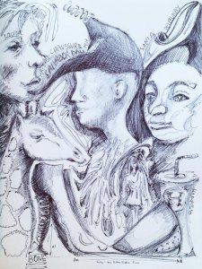 dessin-renata-#2.22-21nov-2-3L