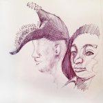 dessin-renata-#2.22-21nov-2L