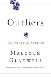 livre-Malcolm-Gladwell-Outliers