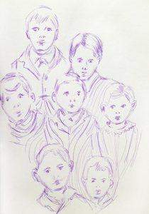 dessin-Renata20dec-2bL