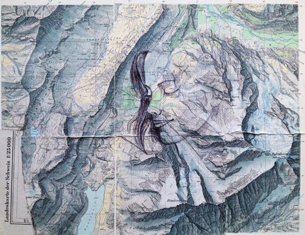 #illustration-renata-2.55-24dec-1L