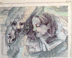 #illustration-renata-#2.58-27dec-1LL