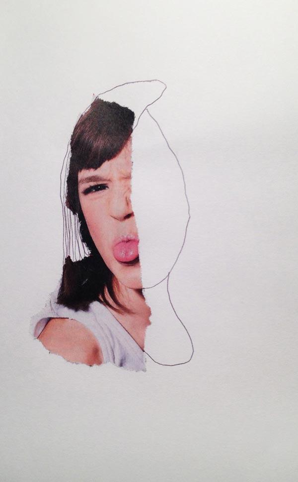 #2-Atelier-Dessin-8l