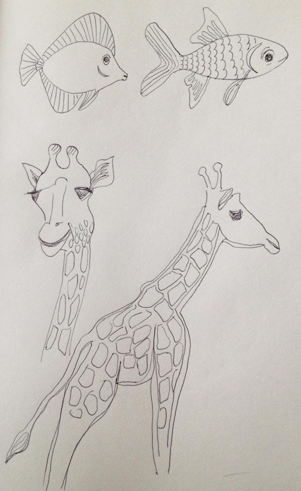 #4-Atelier-Dessin-fish-giraffe-l