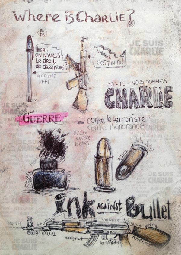 Charlie-Hebdo-7janvL