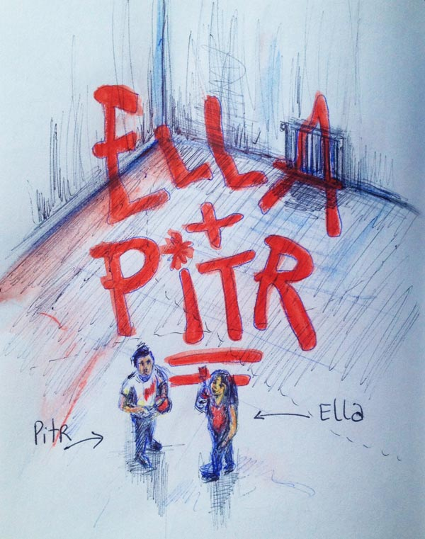 #2.89-Ella-Pitr-renata.merc28janl
