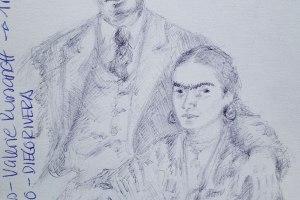Frida-Khalo-Diego-Rivera-1l