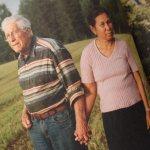 atelier-renata-couple