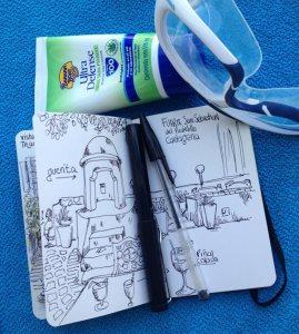 16dl-Croquis-Voyage-Travel-Sketching
