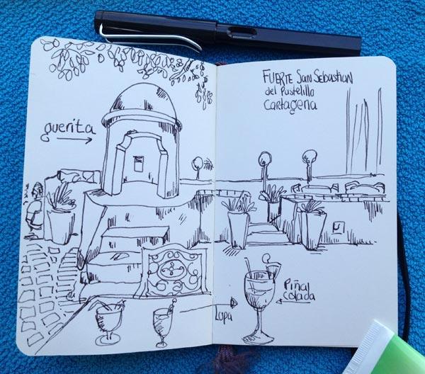 16fll-Croquis-Voyage-Travel-Sketching
