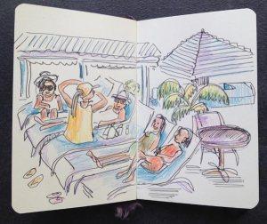16ggl-Croquis-Voyage-Travel-Sketching