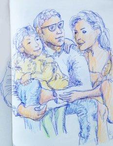 22aL-Croquis-Voyage-Travel-Sketching