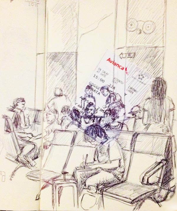 23al-Croquis-Voyage-Travel-Sketching