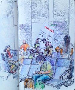 23bl-Croquis-Voyage-Travel-Sketching
