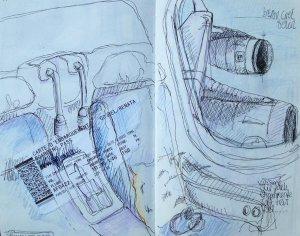 3l-Croquis-Voyage-Travel-Sketching
