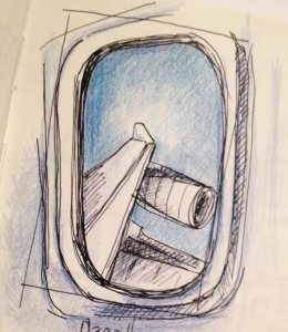 4L-Croquis-Voyage-Travel-Sketching