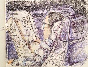 6L-Croquis-Voyage-Travel-Sketching
