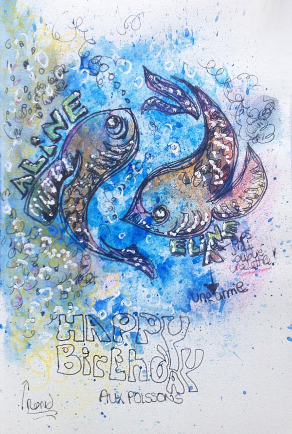 Atelier-Dessin-#10-14l