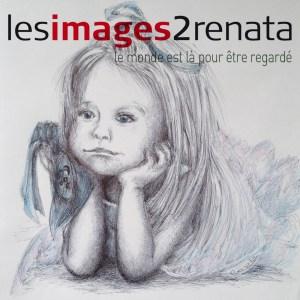 Renata-iTunes
