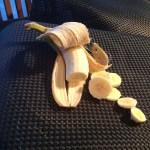 banano-3
