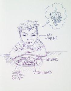 Dessin-contemporain-Renatal-Alimentation-4
