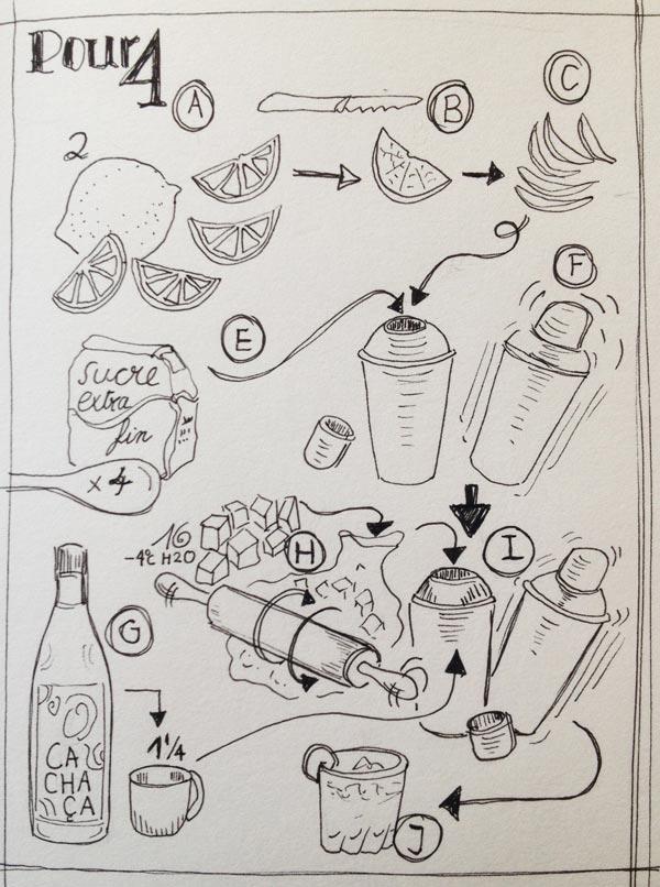 Dessin-contemporain-stylo-Atelier-l#14-7b