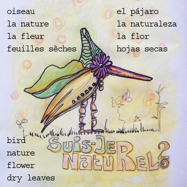 Dessiner-Nature-19Langues