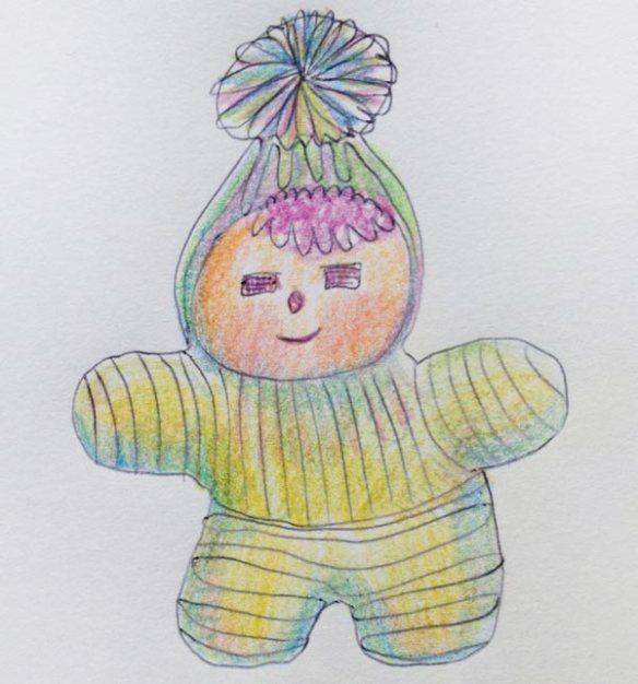 Dessiner-jouet-8l