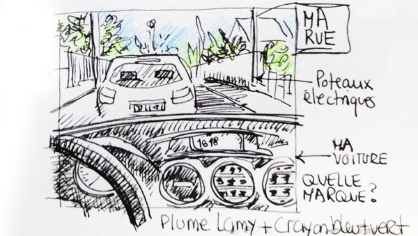 #20-dessiner-voiture-10kl