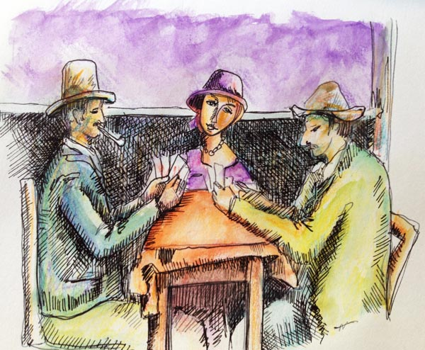 Cezanne-Modigliani-4l