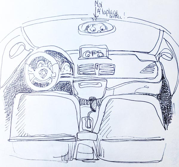 Sketching-voiture-7l