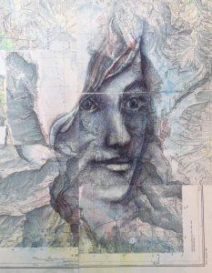 Dessin-l-contemporain-exposition-3