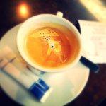 PArking-Cafe-PARIS-l