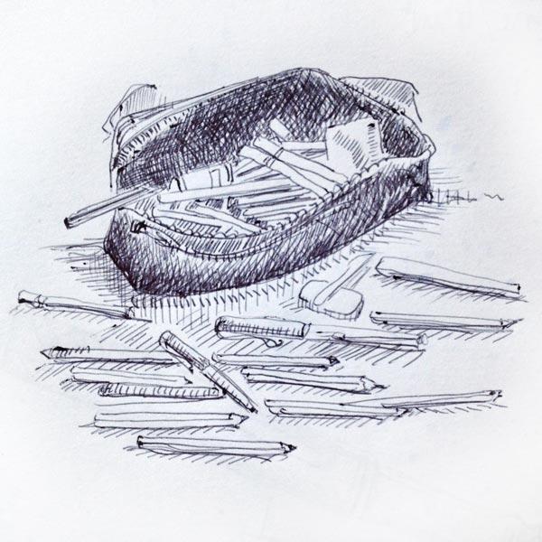 dessiner-ma-trousse-3l