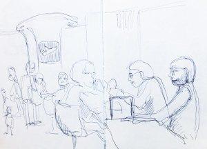 exteireur-dessin-croquis-café-1-aeroport-1