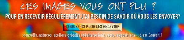 Inscrivez-Vous-Julio2015