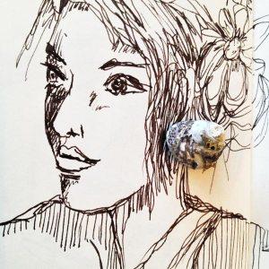 Renata-les-images2-coquillage-L