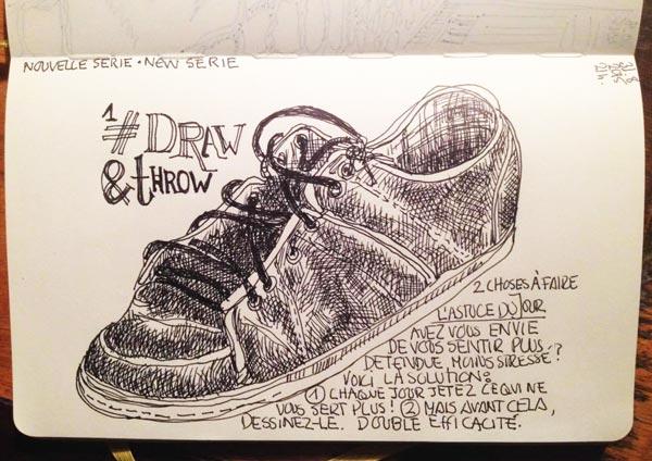 #1-Draw-&-&Throw-l