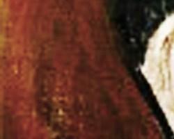 Dessiner-un-Portrait-Facilement-#20oct