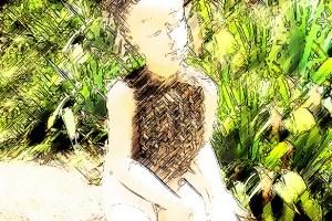 la-source-creativite-Cathy-a-la-une-300