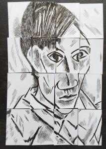 Picasso-puzzle-Renata
