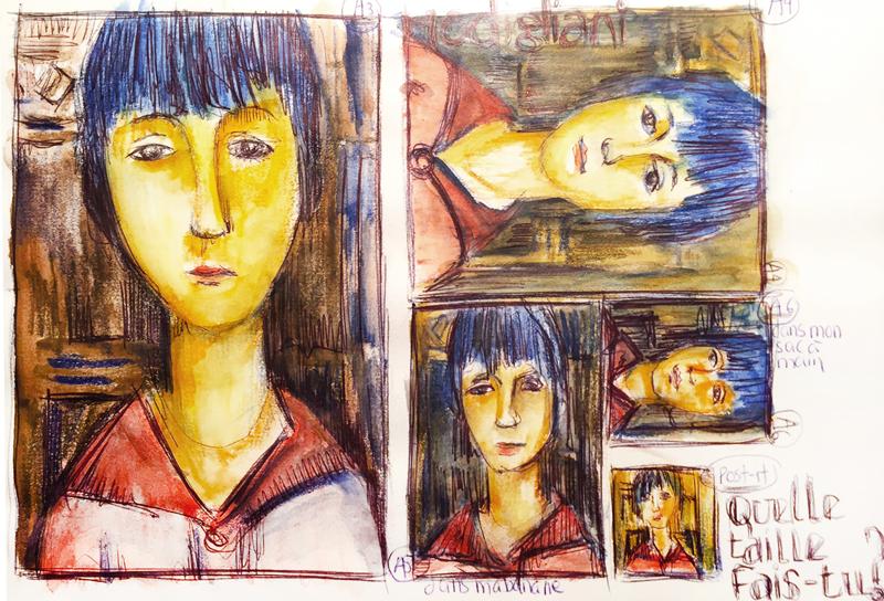 160127_5-format-dessiner