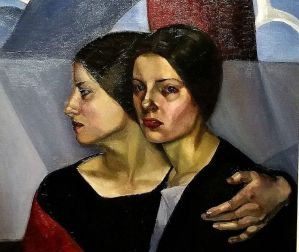800px-Immigrantes_-_Prudence_Heward