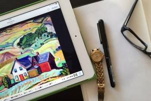 AnneSavage-apprendre-dessiner-1l