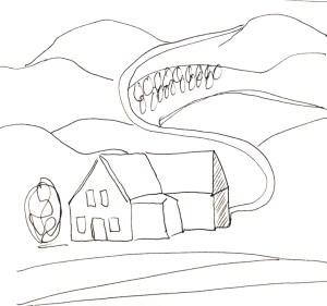 AnneSavage-apprendre-dessiner-2ls