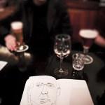 02-16-carnet-voyage-dessiner-laUne